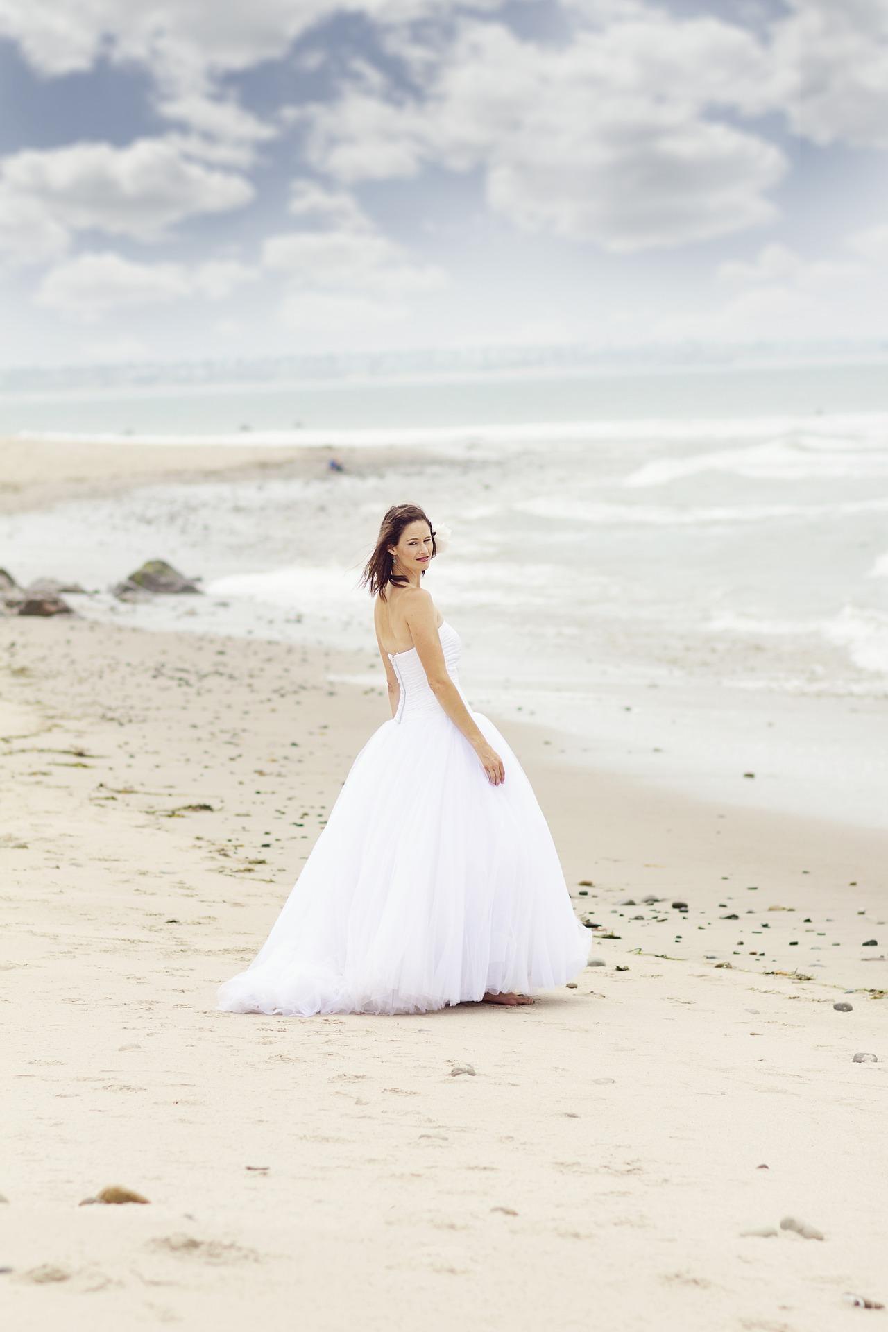 Ratgeber Brautkleid – Informationen, Tipps und Empfehlungen